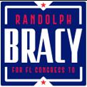 Randolph Bracy for Congress